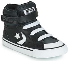 buy popular d83f1 09154 Converse