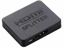 HDMI 4K splitter
