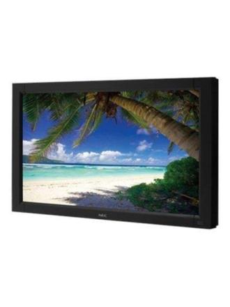 "32"" Fladskærms TV TV MultiSync 3215 - LCD - 720p -"