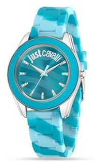 Just Cavalli Time ure 7251602502 Dameur