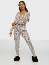 Lindex Leo Dot Night Trousers