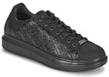 Guess Sneaker SALERNO