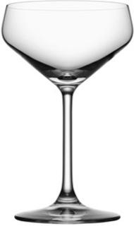 Orrefors Cocktail Avantagrde 4-P 29cl Orrefors