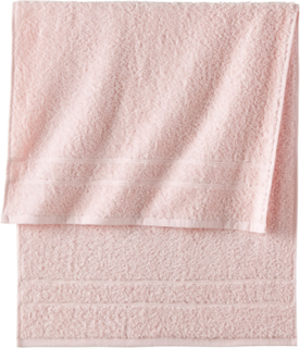 Håndklær New Uni