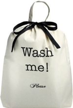 Bag-all Wash Me Laundry Bag
