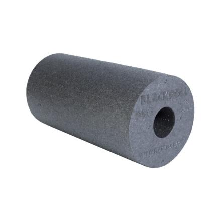 Blackroll Pro Foam Roller träningsredskap Grå OneSize
