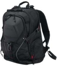 E-Sports Laptop Bag 15 - 17.3