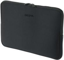 PerfectSkin Laptop Sleeve 13.3