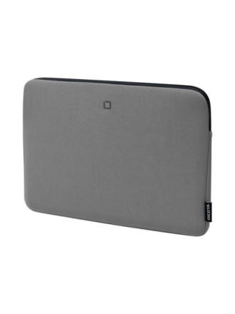 "Skin BASE Laptop Sleeve 14.1"" Grey"