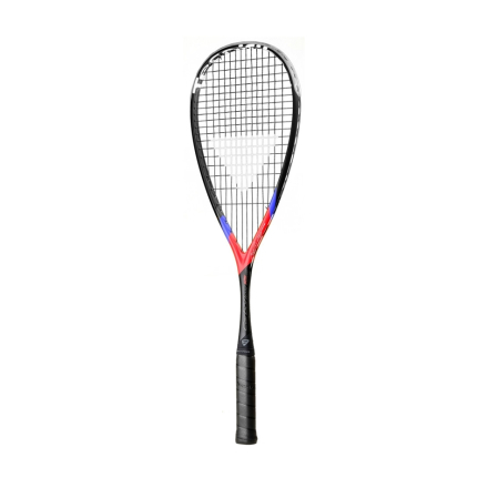 Tecnifibre Carboflex 125 X-Speed 2018