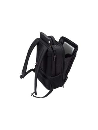 Backpack Pro Laptop Bag 15 - 17.3