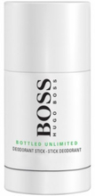 Hugo Boss Boss Bottled Unlimited Deostick 75 ml