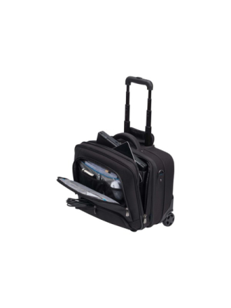 Multi Roller PRO Laptop Bag 15.6