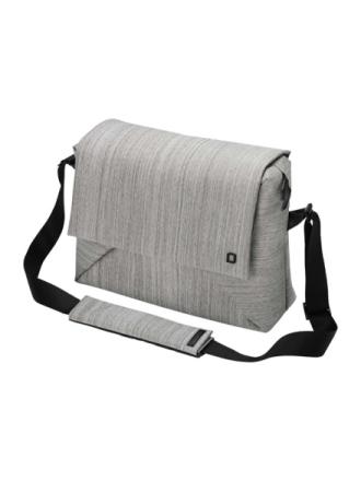 CODE Messenger Laptop / MacBook Bag 15