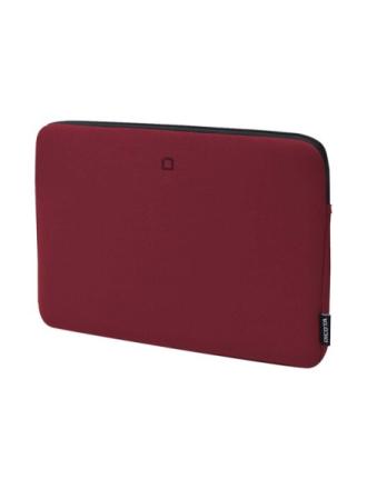 """Skin BASE Laptop Sleeve 14.1"""" Red"""