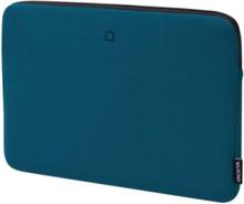"""Skin BASE Laptop Sleeve 15.6"""" Blue"""