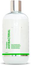 Pharmacare Pharma Handdesinfektion, 500ml