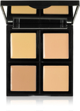 Foundation Palette - Fair-Light