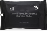 Makeup Remover Exfoliating Cleansing Cloths