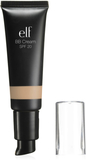 BB Cream SPF 20 - Nude