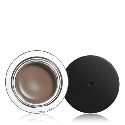 Lock On Liner & Brow Cream - Light Brown
