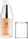 Mineral Infused Face Primer - Radiant Glow