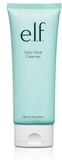 Daily Face Cleanser 110 ml