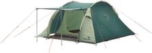Easy Camp Tält Cyrus 300 grön 120280