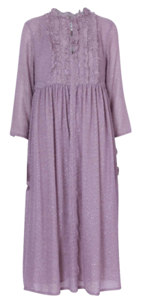 Day Birger et Mikkelsen Dreamer Dress-34