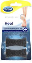 Refill Fotfil Foot care