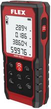 Flex ADM 60 Li Avståndsmätare