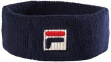 FILA Headband Flexby Blå