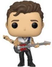 Pop! Rocks Shawn Mendes Pop! Vinyl Figure