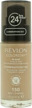 Revlon ColorStay Makeup 30ml - Buff 150 Seka/Öljyinen Iho