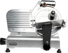 Pålægsmaskine - Standard Line - 220 mm
