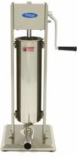 Pølsestopper - Manuel - 7 liter