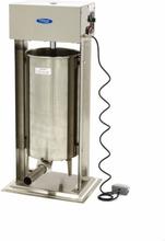 Pølsestopper - Automatisk - 25 Liter