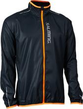 Salming Ultralite Jacket 2.0 (Herr)