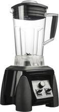 Blender - 2 liter - 2,2 kW