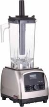 Blender - 2 liter - 1,5 kW