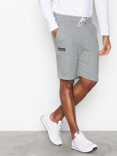 ELLESSE El Noli Shorts Grey
