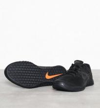 Nike Nike Metcon 4 Träningsskor Svart
