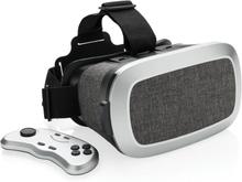 VR-brille - Vogue VR Glasses