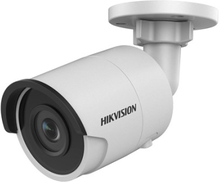 Hikvision Easyip 3.0 Ds-2cd2025fwd-i