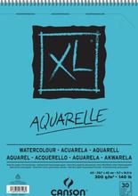 Canson XL Aquarelle 300g