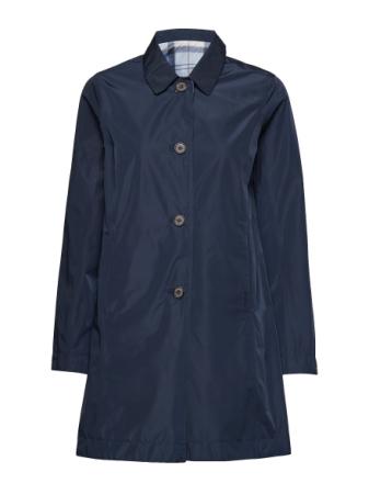 Barbour Babbity Jacket