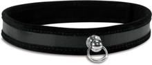 Sex & Mischief: Black Day Collar