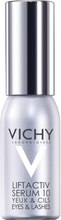 Vichy Liftactiv Eye Serum 15 ml