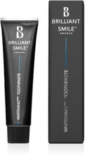 Brilliant Smile Whitening Evo Tandkräm 65 ml