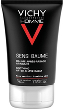 Vichy Homme Aftershave Balm 75 ml